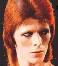 David Bowie - bowie.5