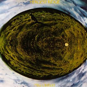 No.27 : Mike Oldfield - Hergest Ridge