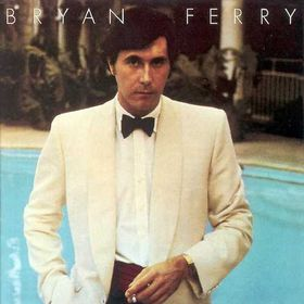 No.39 : Bryan Ferry - Another Time, Another Place