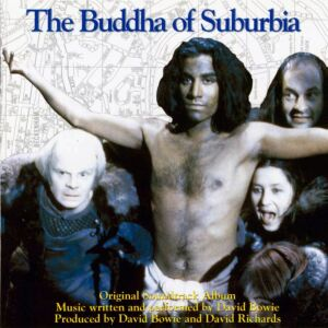 1993 - The Buddah of Suburbia