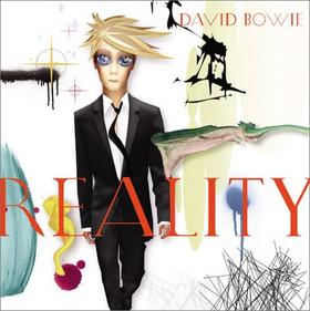 2003 - Reality