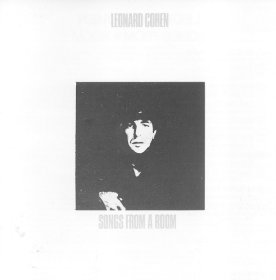 1969 - Songs From A Room