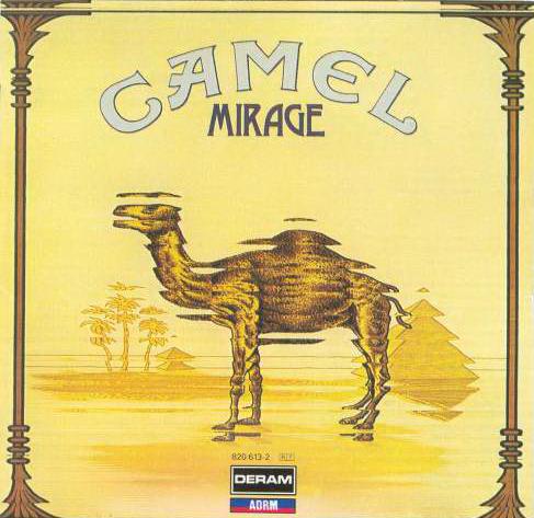 Mirage.c.jpg