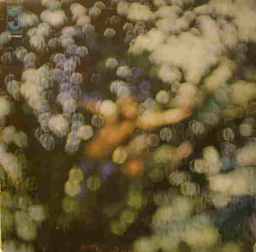 Curtains Ideas absolutely curtains pink floyd : Pink Floyd Obscured By Clouds Lyrics : Robbie Rocks - 70's Rock