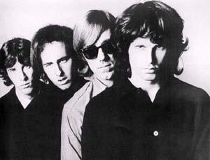The Doors - Discography / Lyrics  sc 1 st  Robbie Rocks - 70\u0027s Rock  70\u0027s Rock Lyrics & The Doors - Discography / Lyrics : Robbie Rocks - 60\u0027s Rock lyrics